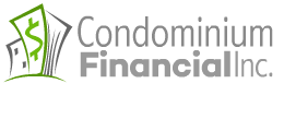 Condominium Financial Canada Alberta Logo