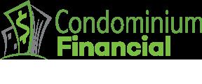 Condominium Financial Canada Alberta Logo